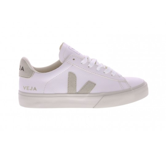 Molde abortar fantasma  Monar - Shop our wide range Veja women's sneakers online